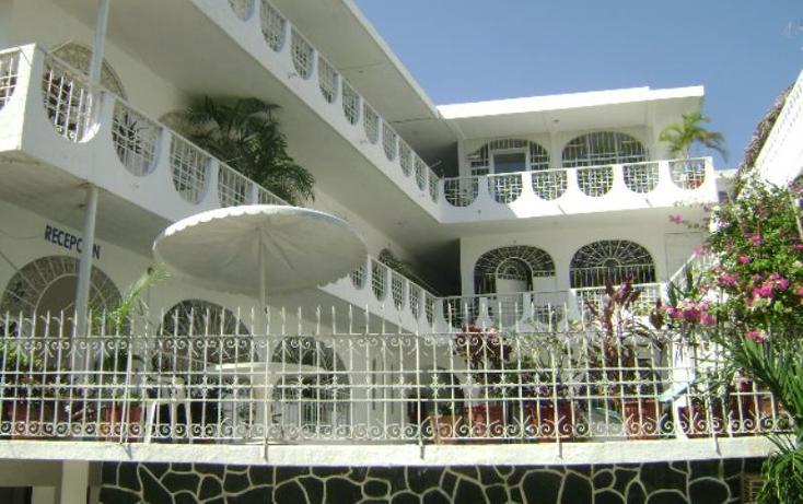 Foto de edificio en venta en  72, hornos insurgentes, acapulco de juárez, guerrero, 2017570 No. 38