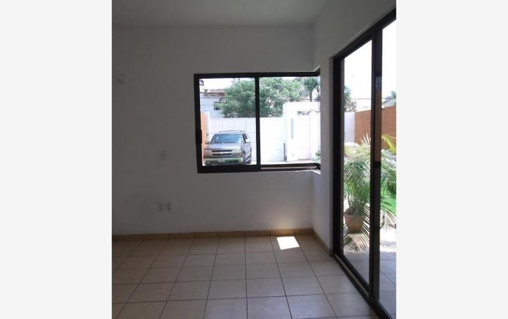 Foto de casa en venta en  72, las fincas, jiutepec, morelos, 471624 No. 06