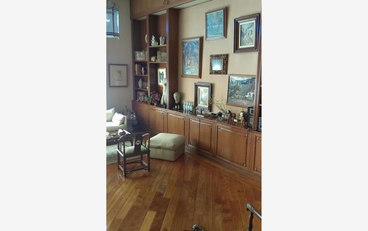 Foto de casa en venta en  72, lomas de santa fe, ?lvaro obreg?n, distrito federal, 1473635 No. 01