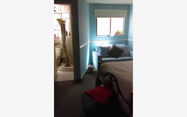 Foto de casa en venta en  72, lomas de santa fe, ?lvaro obreg?n, distrito federal, 1473635 No. 07