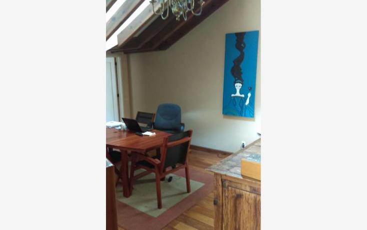 Foto de casa en venta en  72, lomas de santa fe, ?lvaro obreg?n, distrito federal, 1473635 No. 09