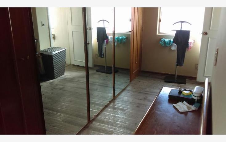 Foto de casa en venta en  72, lomas de santa fe, ?lvaro obreg?n, distrito federal, 1473635 No. 12