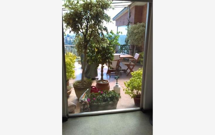 Foto de casa en venta en  72, lomas de santa fe, ?lvaro obreg?n, distrito federal, 1473635 No. 13