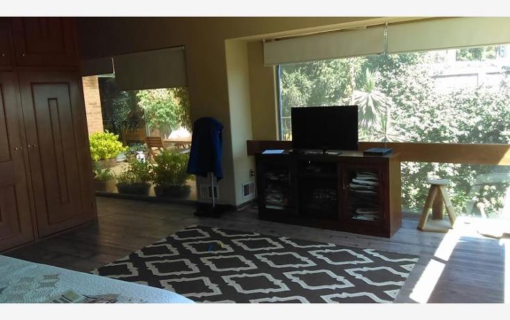 Foto de casa en venta en  72, lomas de santa fe, ?lvaro obreg?n, distrito federal, 1473635 No. 14