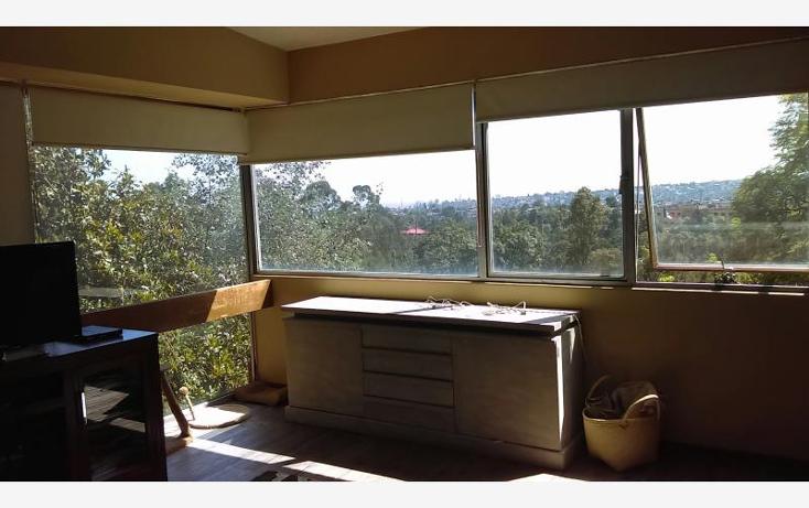 Foto de casa en venta en  72, lomas de santa fe, ?lvaro obreg?n, distrito federal, 1473635 No. 15