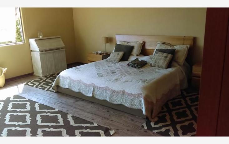 Foto de casa en venta en  72, lomas de santa fe, ?lvaro obreg?n, distrito federal, 1473635 No. 22