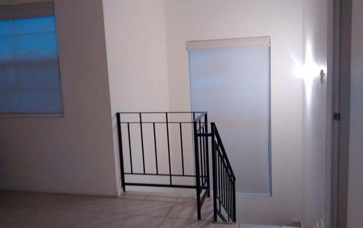 Foto de casa en venta en  72, paseo de las misiones, hermosillo, sonora, 1476947 No. 03