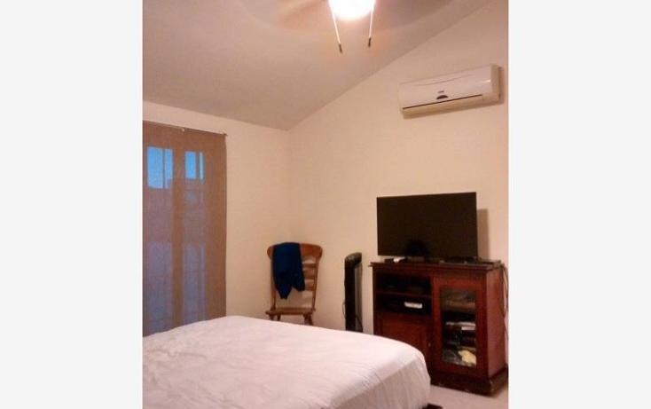 Foto de casa en venta en  72, paseo de las misiones, hermosillo, sonora, 1476947 No. 06