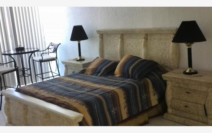 Foto de casa en venta en  72, playa guitarr?n, acapulco de ju?rez, guerrero, 1634292 No. 03