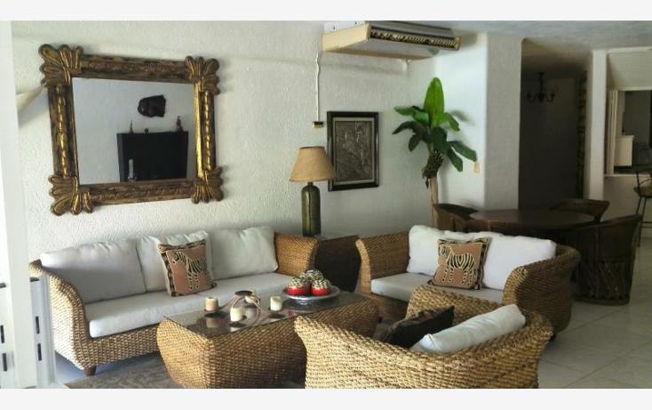 Foto de casa en venta en  72, playa guitarr?n, acapulco de ju?rez, guerrero, 1634292 No. 05