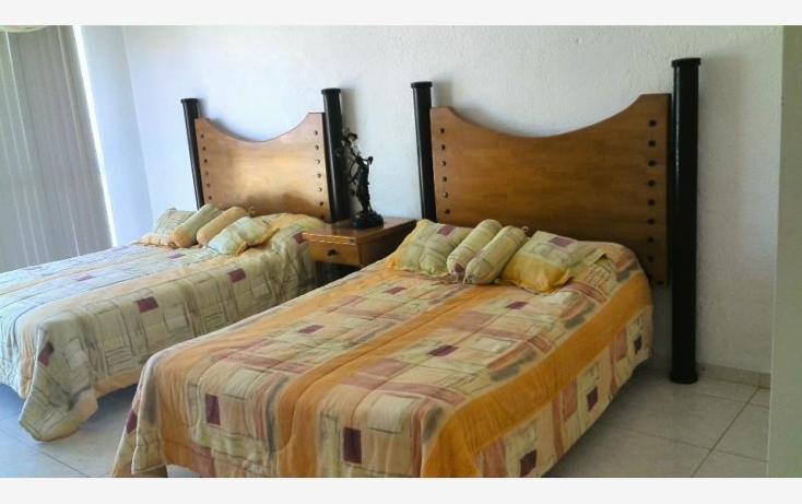 Foto de casa en venta en  72, playa guitarr?n, acapulco de ju?rez, guerrero, 1634292 No. 06