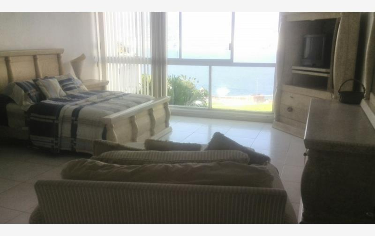 Foto de casa en venta en  72, playa guitarr?n, acapulco de ju?rez, guerrero, 1634292 No. 07