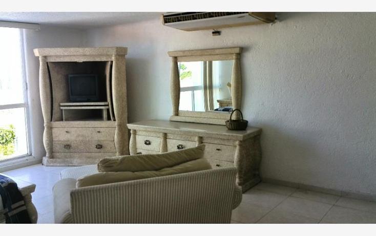 Foto de casa en venta en  72, playa guitarr?n, acapulco de ju?rez, guerrero, 1634292 No. 08