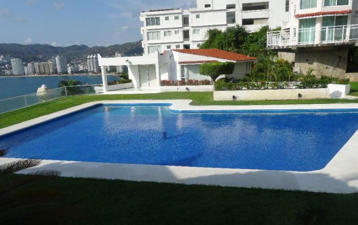 Foto de casa en venta en  72, playa guitarr?n, acapulco de ju?rez, guerrero, 1634292 No. 09