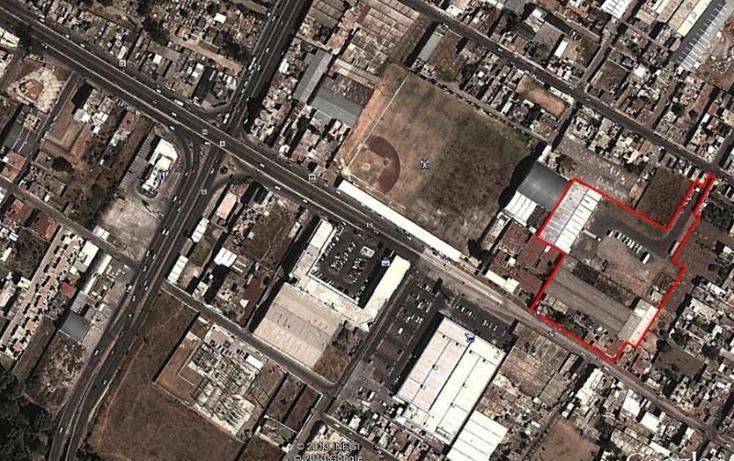 Foto de terreno comercial en renta en  72, santa ana chiautempan centro, chiautempan, tlaxcala, 384371 No. 01