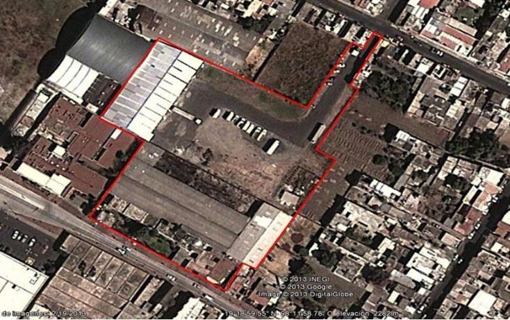 Foto de terreno comercial en renta en  72, santa ana chiautempan centro, chiautempan, tlaxcala, 384371 No. 02