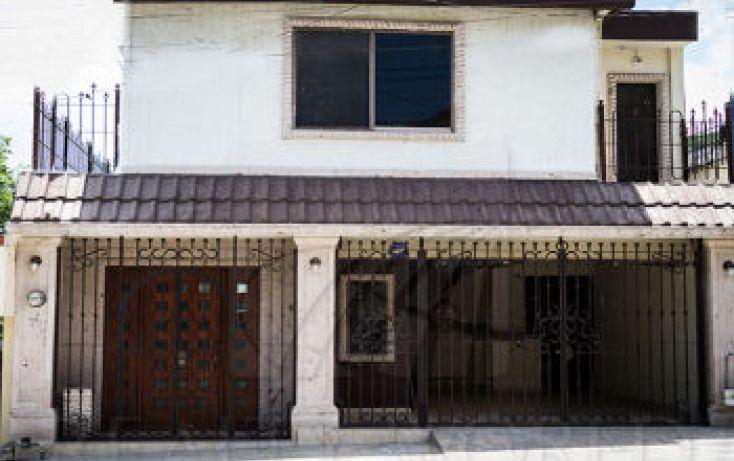 Foto de casa en venta en 720, lomas del roble sector 1, san nicolás de los garza, nuevo león, 1658293 no 01