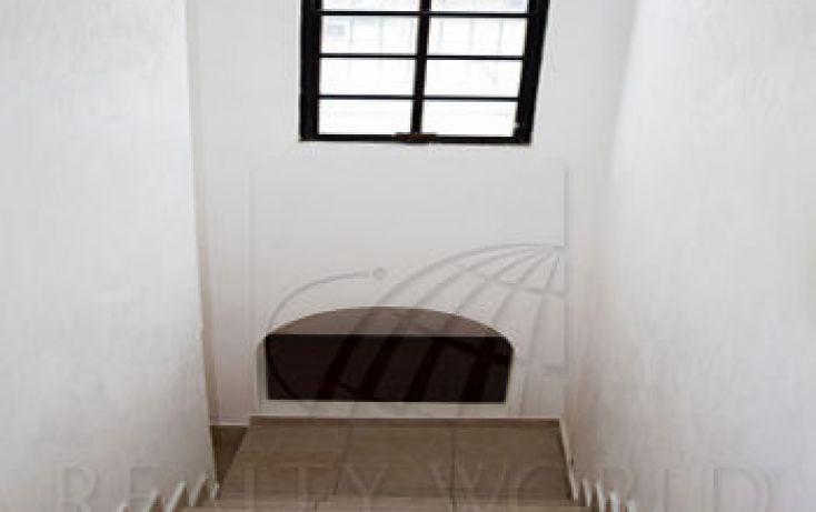 Foto de casa en venta en 720, lomas del roble sector 1, san nicolás de los garza, nuevo león, 1658293 no 02