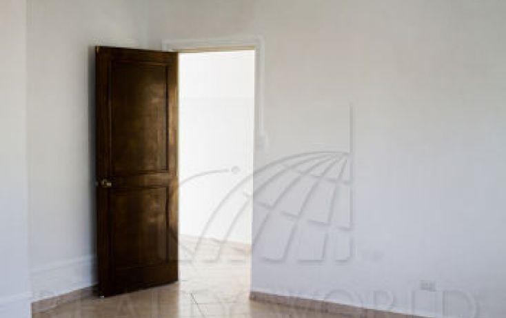 Foto de casa en venta en 720, lomas del roble sector 1, san nicolás de los garza, nuevo león, 1658293 no 03
