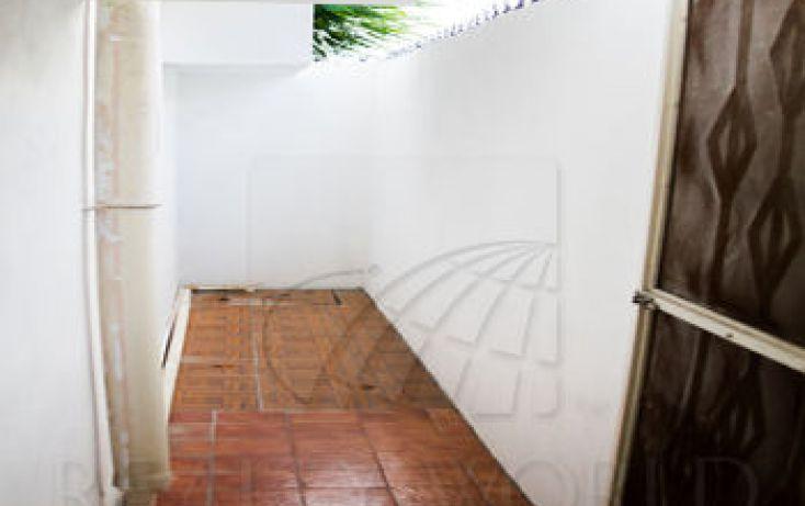 Foto de casa en venta en 720, lomas del roble sector 1, san nicolás de los garza, nuevo león, 1658293 no 04