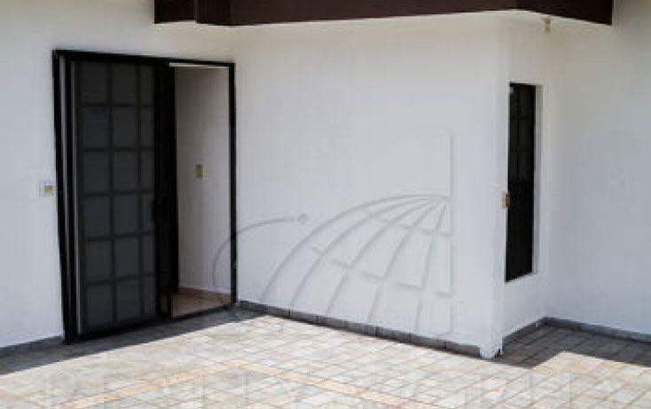 Foto de casa en venta en 720, lomas del roble sector 1, san nicolás de los garza, nuevo león, 1658293 no 05