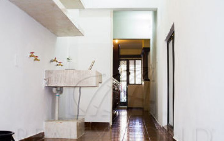 Foto de casa en venta en 720, lomas del roble sector 1, san nicolás de los garza, nuevo león, 1658293 no 06