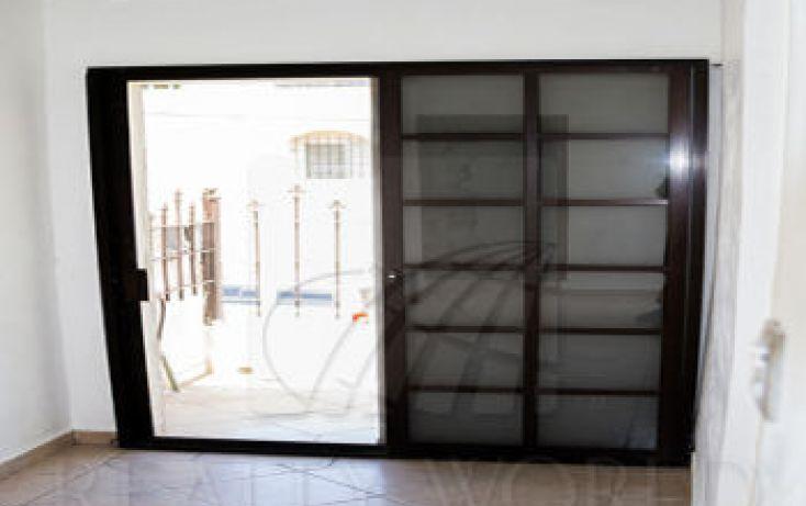 Foto de casa en venta en 720, lomas del roble sector 1, san nicolás de los garza, nuevo león, 1658293 no 08