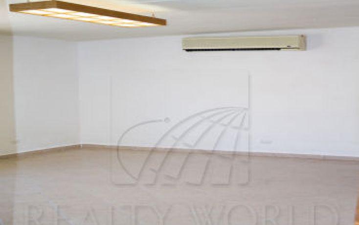Foto de casa en venta en 720, lomas del roble sector 1, san nicolás de los garza, nuevo león, 1658293 no 09