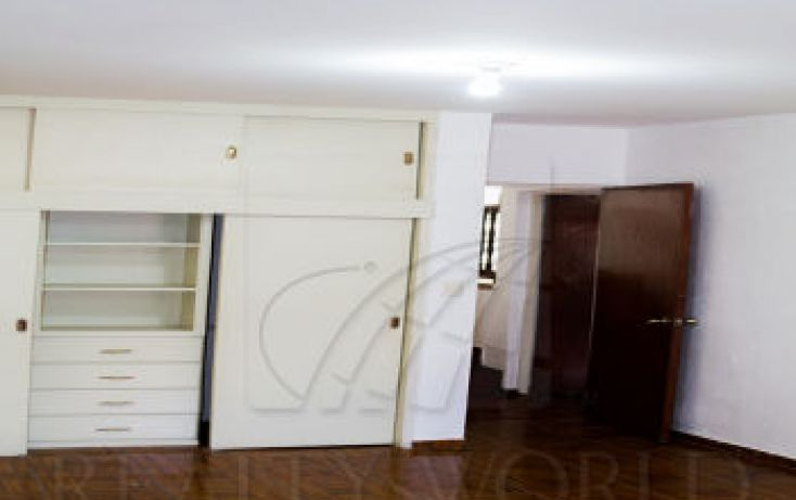 Foto de casa en venta en 720, lomas del roble sector 1, san nicolás de los garza, nuevo león, 1658293 no 10