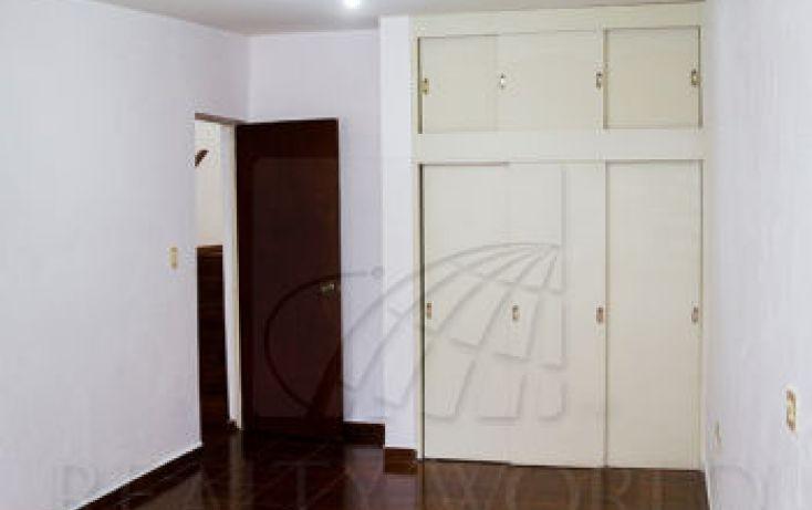 Foto de casa en venta en 720, lomas del roble sector 1, san nicolás de los garza, nuevo león, 1658293 no 11