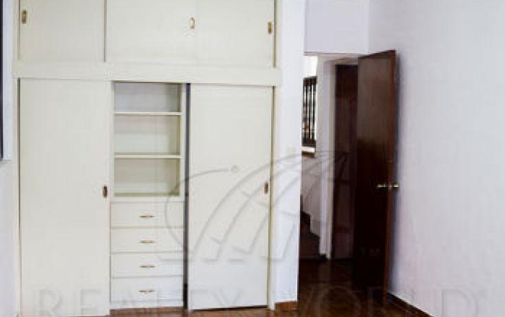 Foto de casa en venta en 720, lomas del roble sector 1, san nicolás de los garza, nuevo león, 1658293 no 12