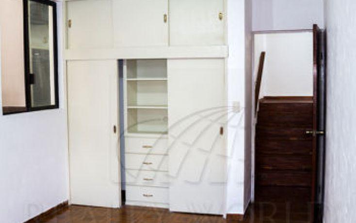 Foto de casa en venta en 720, lomas del roble sector 1, san nicolás de los garza, nuevo león, 1658293 no 13