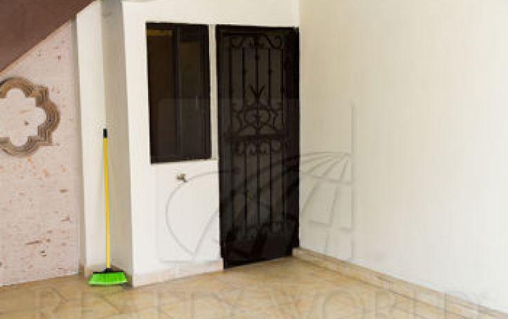 Foto de casa en venta en 720, lomas del roble sector 1, san nicolás de los garza, nuevo león, 1658293 no 14