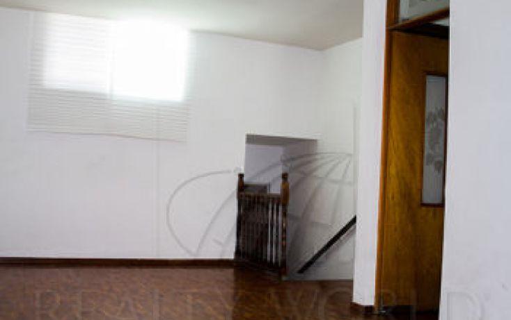 Foto de casa en venta en 720, lomas del roble sector 1, san nicolás de los garza, nuevo león, 1658293 no 15