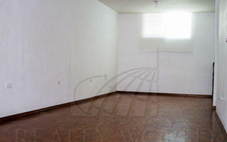 Foto de casa en venta en 720, lomas del roble sector 1, san nicolás de los garza, nuevo león, 1658293 no 17