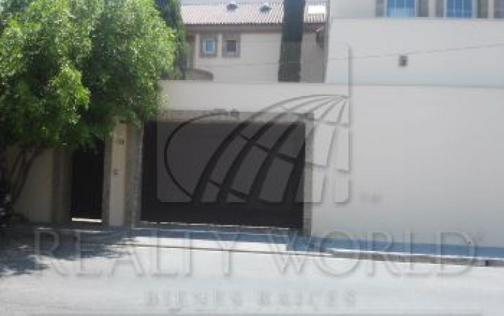 Foto de casa en venta en 720, palo blanco, san pedro garza garcía, nuevo león, 1217521 no 01