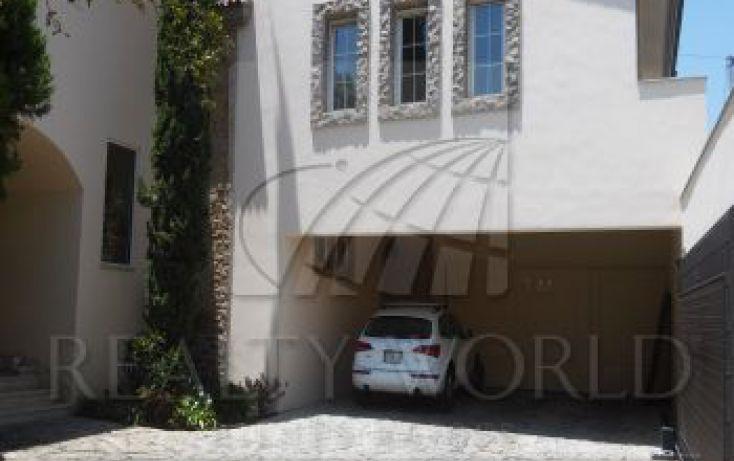 Foto de casa en venta en 720, palo blanco, san pedro garza garcía, nuevo león, 1217521 no 02