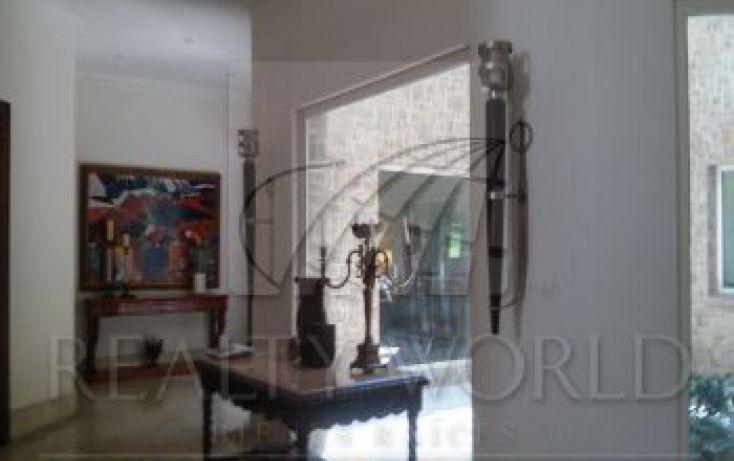 Foto de casa en venta en 720, palo blanco, san pedro garza garcía, nuevo león, 1217521 no 04