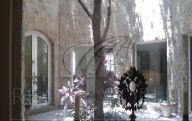 Foto de casa en venta en 720, palo blanco, san pedro garza garcía, nuevo león, 1217521 no 05