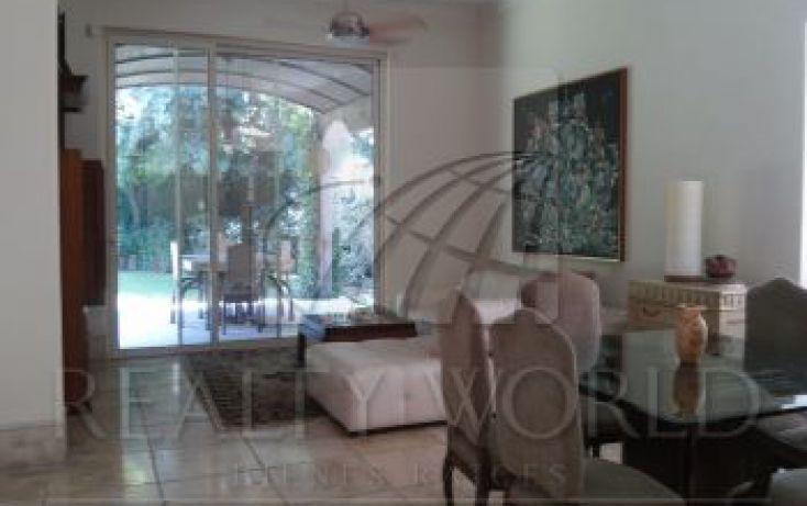 Foto de casa en venta en 720, palo blanco, san pedro garza garcía, nuevo león, 1217521 no 09
