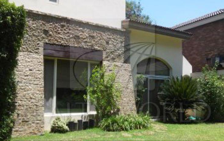 Foto de casa en venta en 720, palo blanco, san pedro garza garcía, nuevo león, 1217521 no 11
