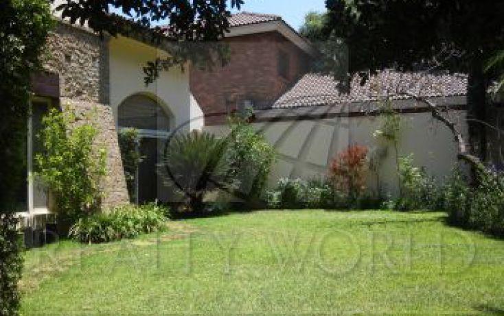 Foto de casa en venta en 720, palo blanco, san pedro garza garcía, nuevo león, 1217521 no 12
