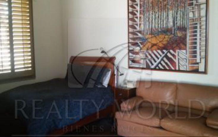 Foto de casa en venta en 720, palo blanco, san pedro garza garcía, nuevo león, 1217521 no 19
