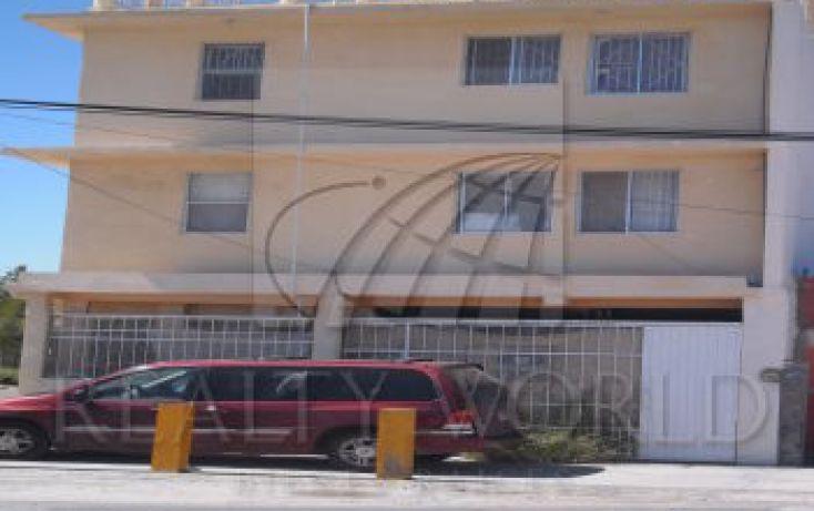 Foto de casa en venta en 720, villas de san miguel, nuevo laredo, tamaulipas, 1789151 no 04