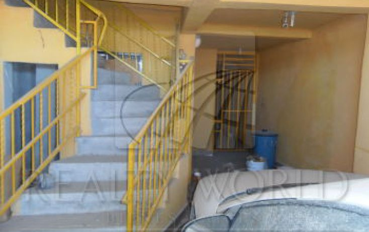 Foto de casa en venta en 720, villas de san miguel, nuevo laredo, tamaulipas, 1789151 no 05