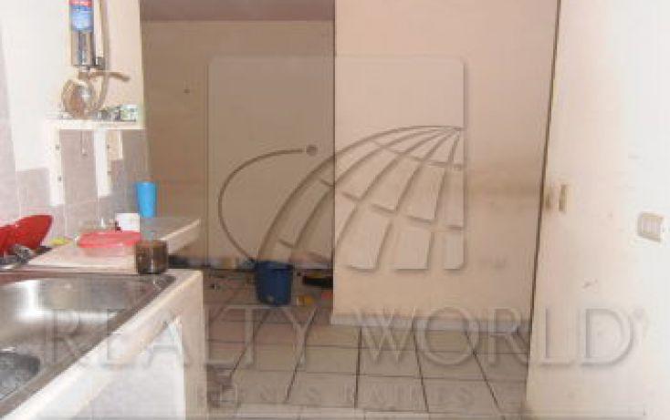 Foto de casa en venta en 720, villas de san miguel, nuevo laredo, tamaulipas, 1789151 no 06
