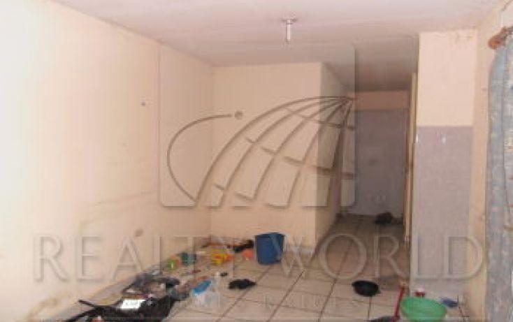 Foto de casa en venta en 720, villas de san miguel, nuevo laredo, tamaulipas, 1789151 no 07