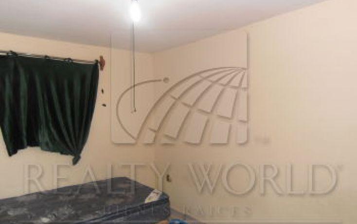 Foto de casa en venta en 720, villas de san miguel, nuevo laredo, tamaulipas, 1789151 no 08