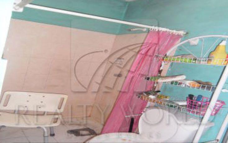 Foto de casa en venta en 720, villas de san miguel, nuevo laredo, tamaulipas, 1789151 no 10
