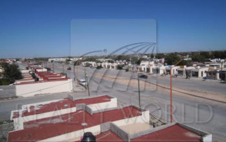 Foto de casa en venta en 720, villas de san miguel, nuevo laredo, tamaulipas, 1789151 no 17